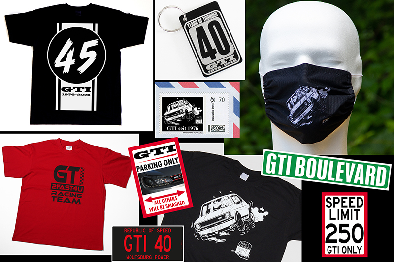 GTI35.com Online Store